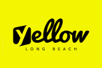 Long Beach Yellow Cab