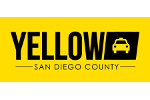 Yellow Cab of San Diego