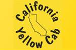 California Yellow Cab
