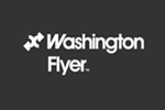 Washington Flyer Taxi